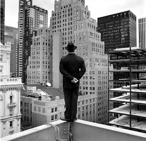 untitled by rodney smith