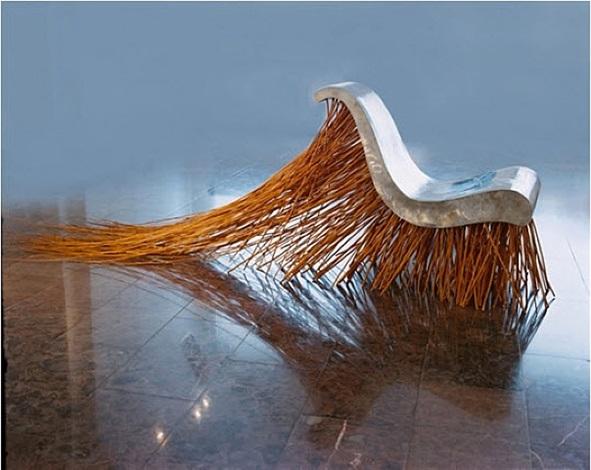 chair sie29 by pawel grunert