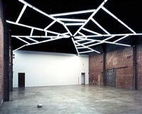 some broken morning by martin boyce