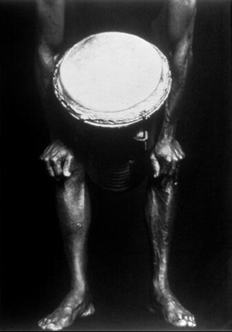 djambe alabe (29863) by bauer sá