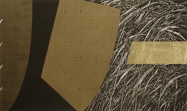 division work no.82 by katsunori hamanishi