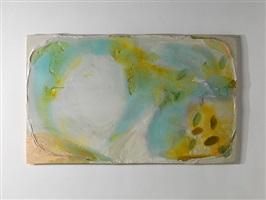 untitled 3 by david lindberg