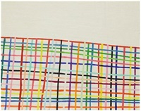 artwork 4951 by andrew masullo