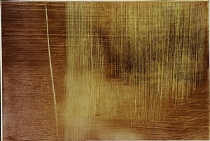 compositon by hans hartung