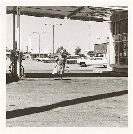 federal boulevard, denver by robert adams