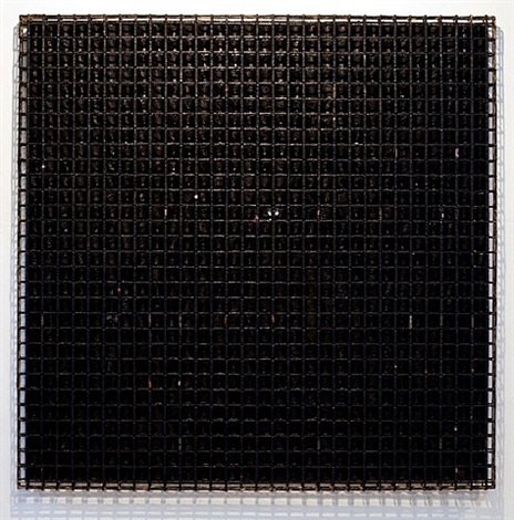 untitled (the night no. 2) by sopheap pich