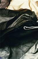 black shorts by wolfgang tillmans