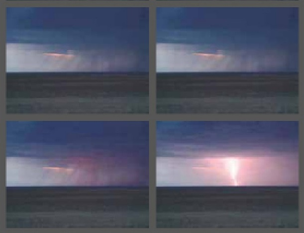 colorado lightning by lohner carlson