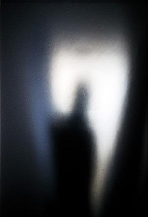 rcs self portrait by silvio wolf