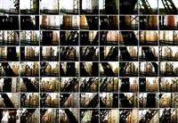 time lapse by shuli sadé