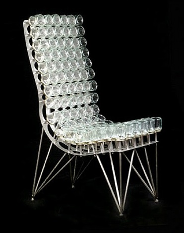 baby jar chair by johnny swing