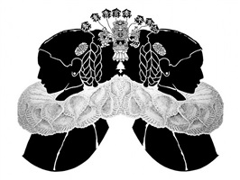 divine order by annysa ng