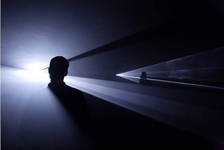 anthony mccall face to face by anthony mccall
