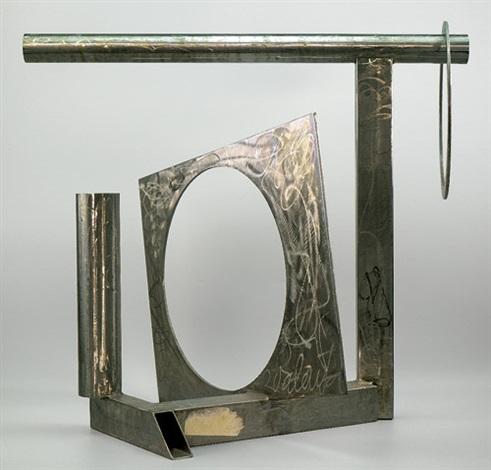 konstruktion mit kreis by rudolf valenta