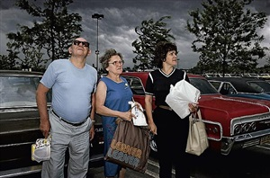 new jersey (#14), may - june 1980 by joel sternfeld