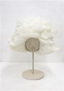 air female by jim shaw