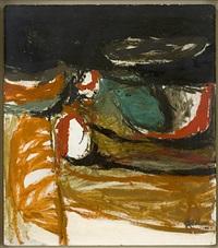 dark field essex by william crozier