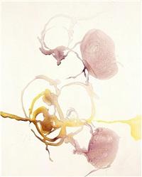 partícula océanica vi by bernd koberling