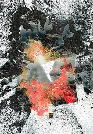 sheetrock brand gypsum panel (san san international archive #55) by jonah freeman and justin lowe