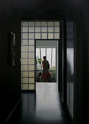 o.t. (wien) by martin borowski