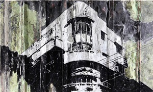 fronthaus by jan davidoff