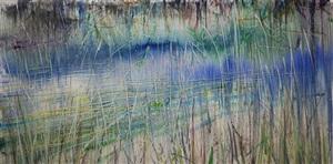 murnauer moss by matthias meyer