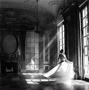 100 shades of grey 100 photos by rodney smith
