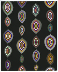 bloom by fred tomaselli