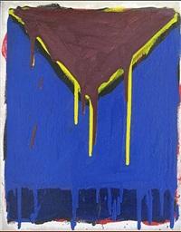 superposition by serge lemoyne