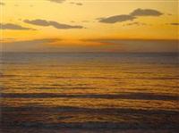 ocean xiv by enrique romero santana
