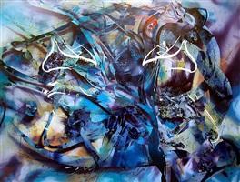 eau claire thunder by sean dawson