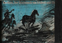 marlboro man (from the marlboro man series) by richard hambleton