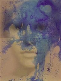 schizophrenia 9 by halim al-karim