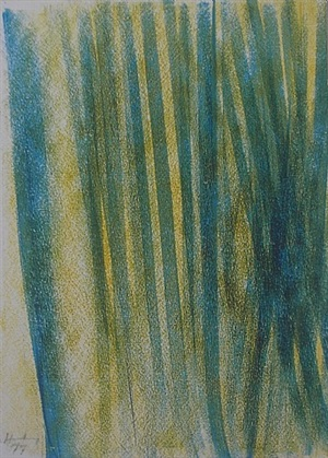 p3-1977-h18 by hans hartung