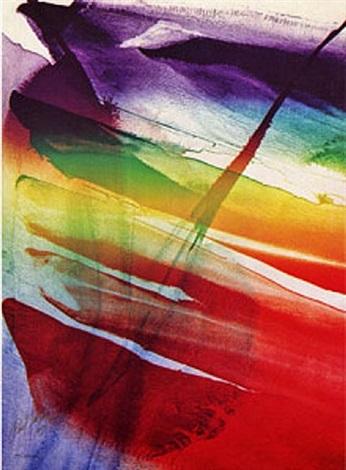 phenomena franklin's kite by paul jenkins