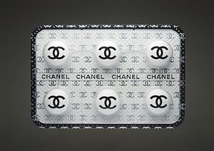 designer drugs set: chanel by desire obtain cherish