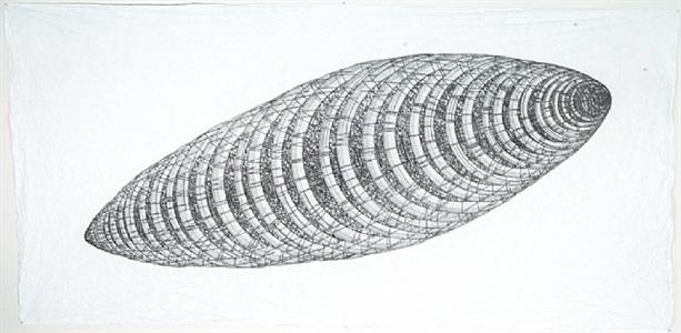 airship by scott wilson