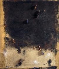 scuri sfiorati due by marco gastini