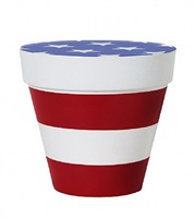 pot usa by jean-pierre raynaud