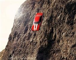 crash by matthew porter