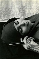 untitled by shirin neshat