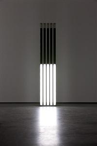 vertical of power by andrei molodkin