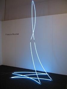 lamentable (despicable) by françois morellet