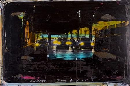 untitled – chicago by tony soulié