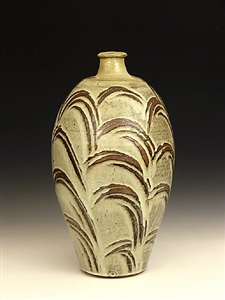 search for the authentic pottery by phil rogers by phil rogers