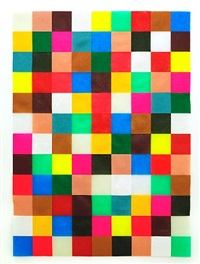 color search by wiedemann/mettler