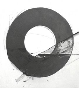 nyc matsutani gutai spirit foreverpart 2 works from 1977 to 2013 by takesada matsutani