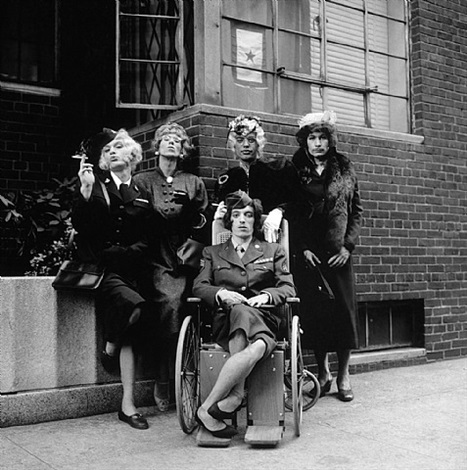 the rolling stones by jerry schatzberg