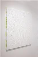 b179 by agnes dällenbach