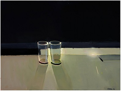 untitled by raimonds staprans